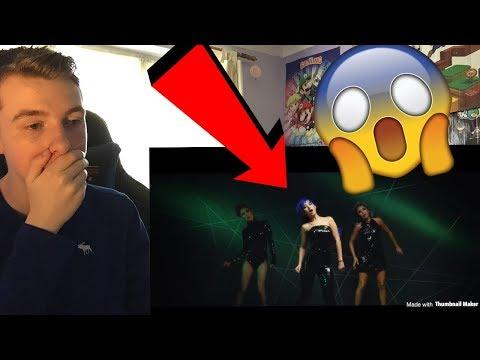 KeshYou and Baller Swala La La! (кешу и баллер) REACTION!