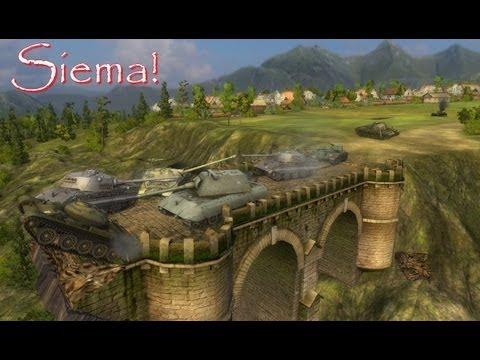 world of tanks matchmaking fail