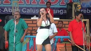 Njaluk Imbuh Voc. Dede Nurfa LIA NADA 2018 Live Larangan Gg Buntu.mp3