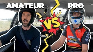 amateur-vs-pro-racing-driver-track-battle