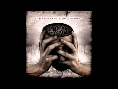 Chaos Beyond - I Owe You Nothing [HD]
