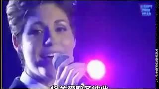 驪歌(畢業歌曲)~英文版