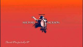 09 Earth song - Michael Jackson - King Of Pop [HD]