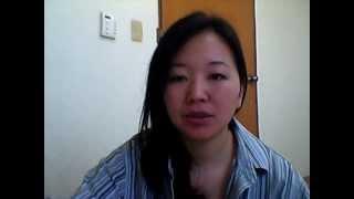 Вождение и получение прав в Корее