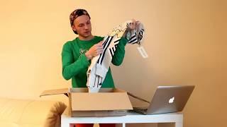 видео Промокоды Farfetch
