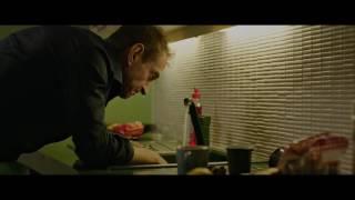 Коллектор - Трейлер 720p