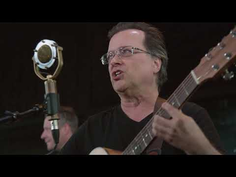 Violent Femmes - Full Performance (Live on KEXP)
