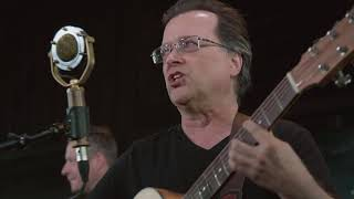 Violent Femmes - Full Performance (Live on KEXP) chords | Guitaa.com