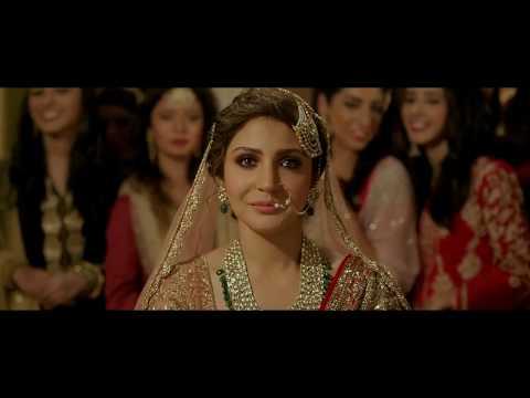 channa-mereya-full-song-movie-ae-dil-hai-mushkil-music-pritam-ranbir-and-anushka