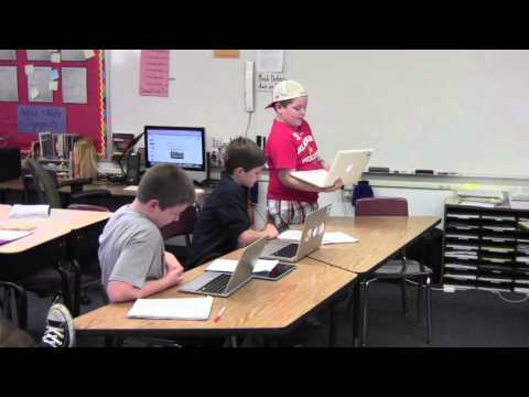 Energy Debates 2013 - Natural Gas vs. Tidal/Current Power