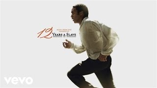 Laura Mvula - Little Girl Blue (Taken From 12 Years A Slave OST)