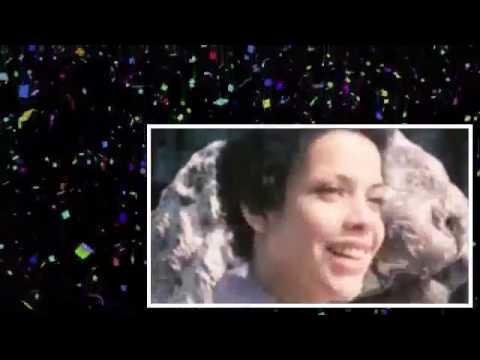 Black Emanuelle No 2 Full Movie by FilmvesvesClips