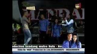 Ratna Antika - PERTEMUAN New Mandala Live Sluke Rembang 2014