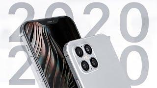Malas noticias si quieres comprar el iPhone 12