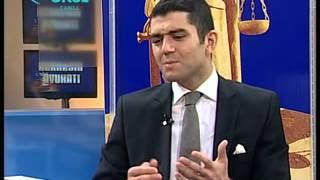 Download Video Herkesin Avukatı - Miras Hukuku 1 MP3 3GP MP4