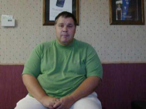 hqdefault - Back Pain Specialist Lewisville, Tx