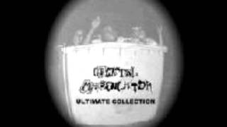 Genital Masticator sample