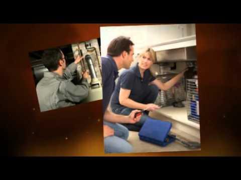 portland-emergency-plumber- -call-503-650-8200- -oregon-plumbing