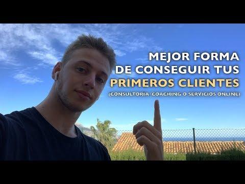 cómo-conseguir-tus-primeros-clientes-de-coaching-o-servicios-online