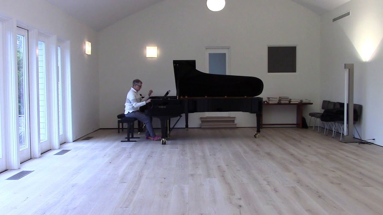 The Dancing Years by Ivor Novello, arranged for piano