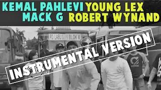 Download lagu KEMAL PALEVI ANJAYY FT YOUNG LEX MACK G ROBERT WYNAND MP3