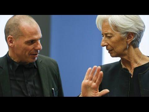 grecia-consuma-un-impago-sin-precedentes-y-entra-en-mora-con-el-fmi