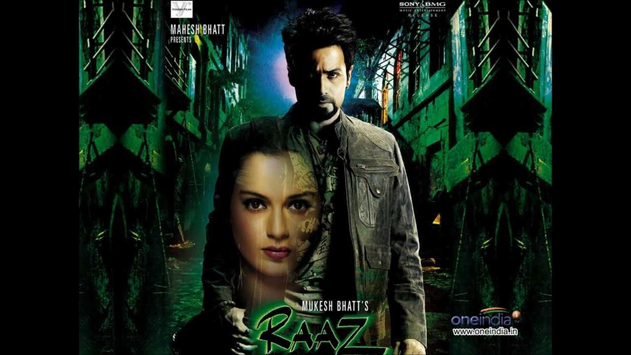 Maahi -Raaz 2 - Extended Mix - Encourage Dubai