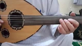 تعليم اغنية انتي اجمل حب لخالد عبدالرحمن 0509145790