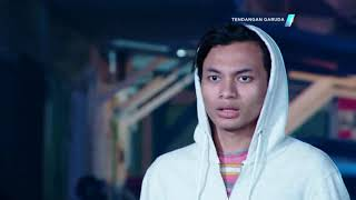 Video Tendangan Garuda Episode 1 Agustus 2018 download MP3, 3GP, MP4, WEBM, AVI, FLV September 2018