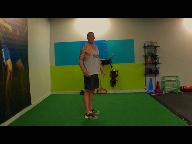 Two Simple Deadlift (Hip Dom Movement) Hacks