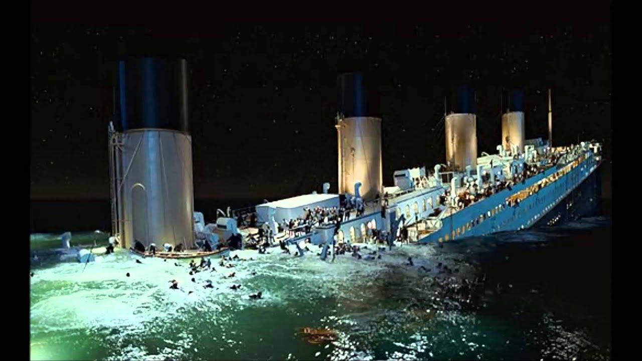 l u0026 39 histoire du titanic en image