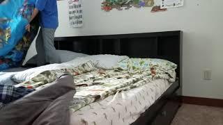 Noushilong and Rashca new beds