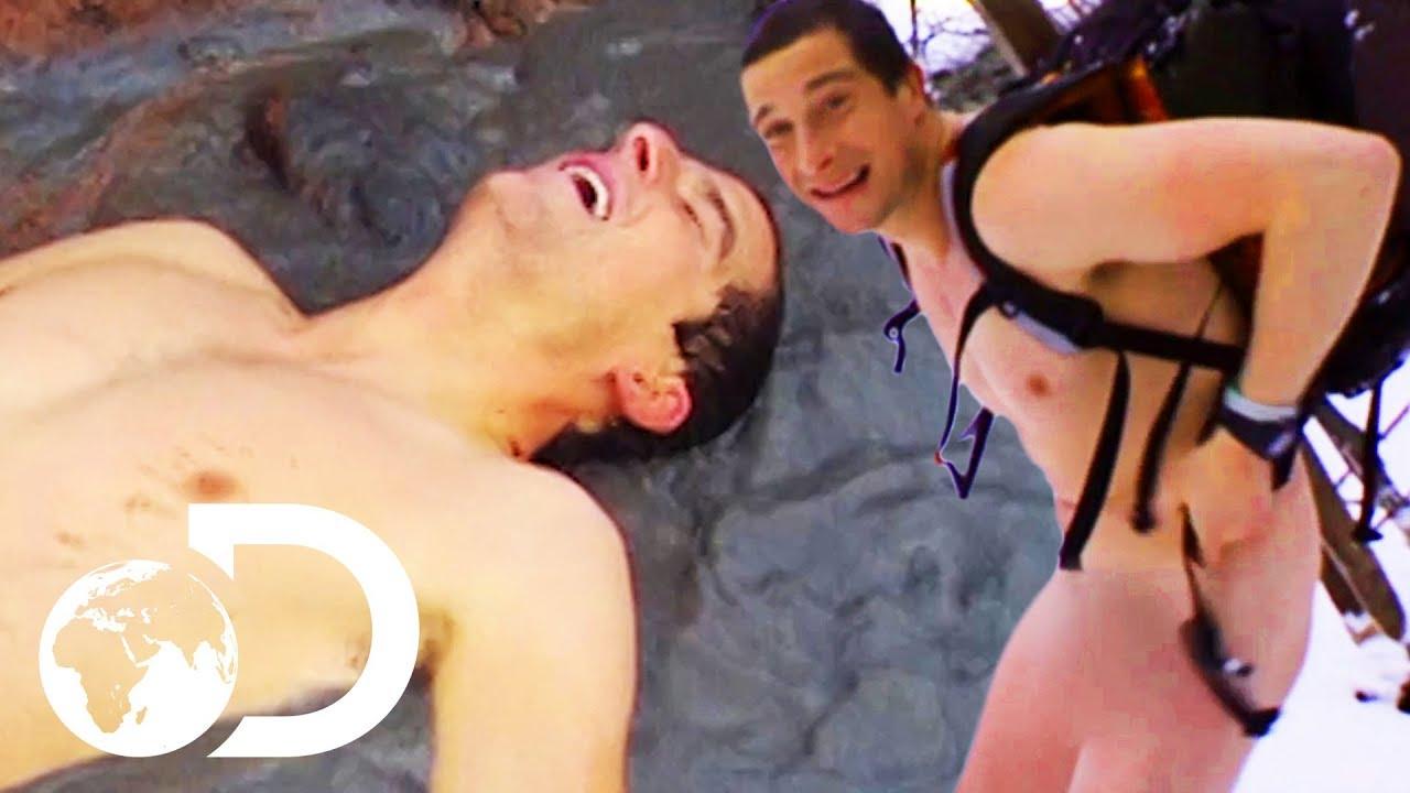 bear-grylls-nudetures-emma-watson-shameful-nude-masturbation-video