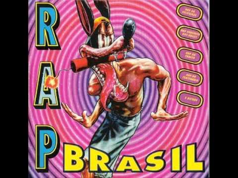 Eu Só Quero é Ser Feliz Rap Brasil Letrasmusbr