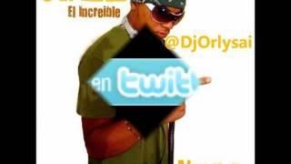Man Down - Rihana Remix By Dj Orly El Increible (La Nevula Music)