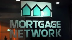 Team Sonny Romano at Mortgage Network