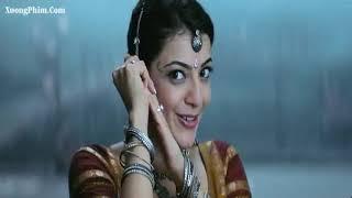 Xem Phim Thần Thoại Ấn Độ Rudhramadevi - vietsub tập 15