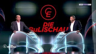 APPodcast n°11 : Spéciale Bundesliga avec Patrick Guillou