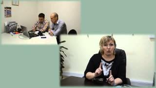 Реструктуризация долга (сурдо) - обман Заемщиков.(, 2014-06-22T13:16:06.000Z)