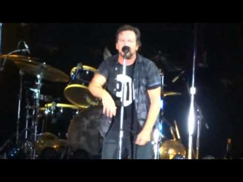 Pearl Jam - Let The Records Play- Sydney,2014-01-26 (Audio SBD)