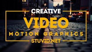 Sumpah! Pinter banget Ni Orang Bikin Video :Jasa  Pembuatan Video Animasi Promosi