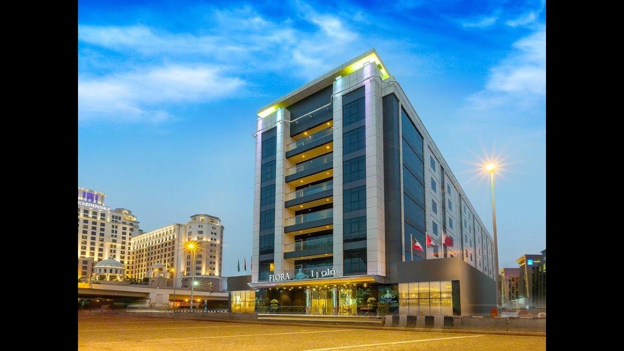 Flora grand hotel дубай купить дом в мексике на побережье