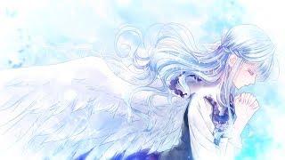 ネオ アンジェリーク 天使の涙_gallery_2