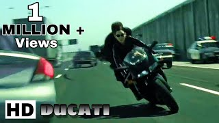 I am a rider full song satisfa Bike stunt I am the rider  Super Bike.. I am a rider song ||