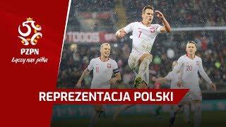 Pierwszy koszyk wywalczony. Skrót meczu Portugalia – Polska | Guimarães