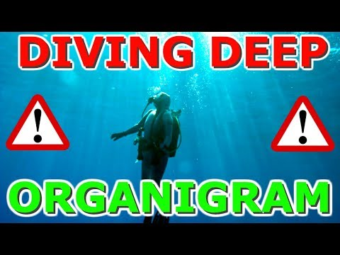 Diving Deep Into Organigram Holdings Inc - Analysis - Why Did OGI Stock Blow Up - OGI Earnings 2019