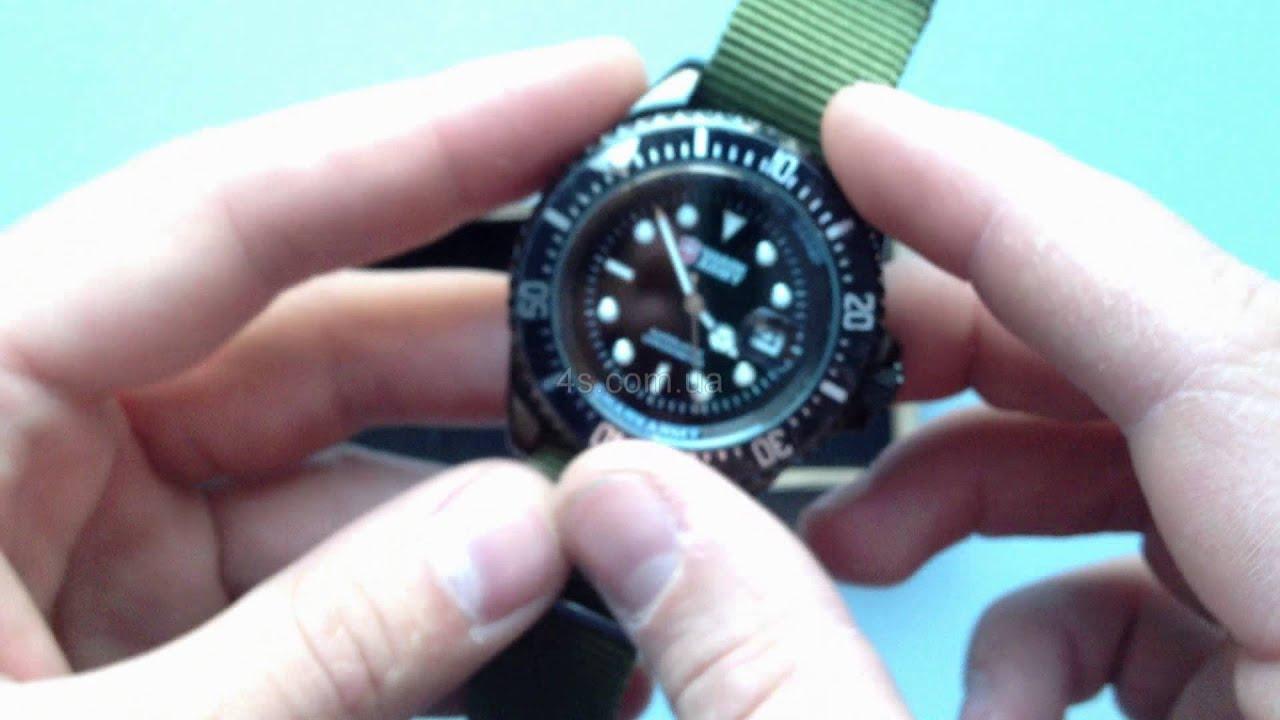 Приобретайте недорогие армейские часы онлайн на lightinthebox. Com уже сегодня!. Наиболее популярные распродажи избранное новинка цена. Муж. Армейские часы кварцевый календарь с двумя часовыми поясами с тремя часовыми поясами кожа. Lightinthebox. Com – ваш мировой магазинtm.