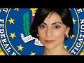 Special Report- State Secrets: Sibel Edmonds Uncovers 'The Untouchables'