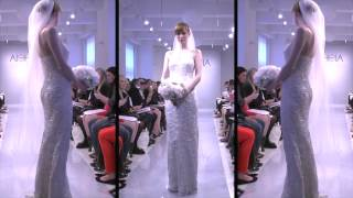THEIA White Collection, Spring 2014 - New York City