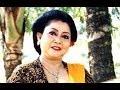 SINOM PARIJOTHO - Sinden WALJINAH - Goro Goro Wayang Kulit Ki ANOM SUROTO - Gamelan Music [HD] Mp3